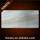 Style Selections China Glazed Polished Porcelain Tile