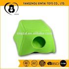 Wholesale plush pet house pet product