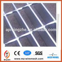 steel grate flooring/stainless steel grates(wholesale price)