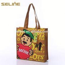 High Quality cheaper nonwoven travel bag