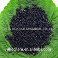 fertilizante npk