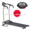 ZC-1302 electric walking machine price,small size treadmill