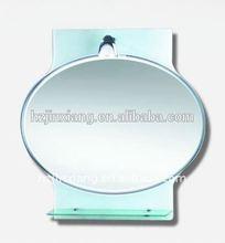 bathroom mirror set L-217
