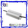 Factory Outlet Waterproof driver led 5W/10W/20W/100W