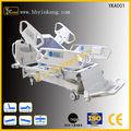 equipamentos hospitalares usados leitoshospitalares para venda