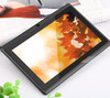 "7"" tablet pc for Kids with WiFi Android 4.4 Dual Camera tablet"