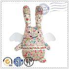 OEM Stuffed Toy,Custom Plush Toys,miniature toys for sale