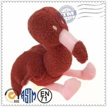 OEM Stuffed Toy,Custom Plush Toys,pink flamingo birds toys