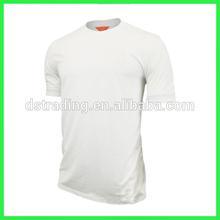 New zealand home soccer uniform,custom soccer uniform
