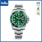 high quality models BL20140001 all 316L stainless steel Watches Men