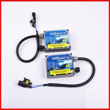 best selling with hid adjustable xenon ballast lights