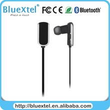 Top Hot Selling Wireless Earphone for Phone
