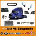 American truck fabricante de peças para a ford, hino, gmc, internacional, mack, volvo vnl, kenworth, caminhão freightliner peçasparacorpo