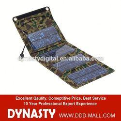solar module 12v solar rechargeable fan solar modules price per watt