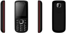 Hot selling arrival cheap bar phone suport Web-surfing Skype/whatsApp/Facebook/Yahoo model K13