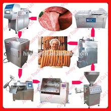 High Ratings Electric Sausage Making Machine/ Sausage Stuffer Filler Machine