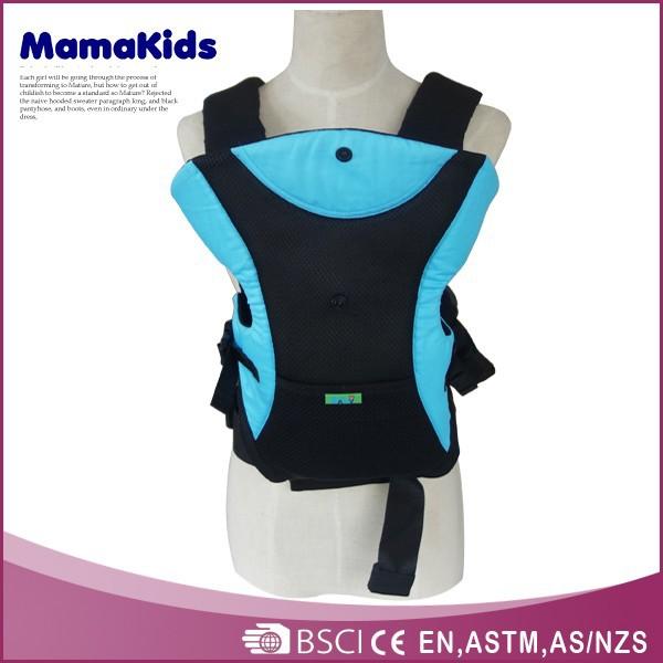 Backpack Carrier For Twins Backpack Sling Carrier