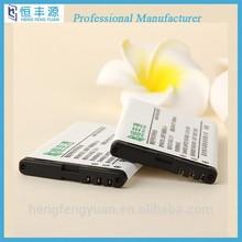 Long Lasting 1300mAh Compatible Mobile Phones Battery for Nokia BL-5J