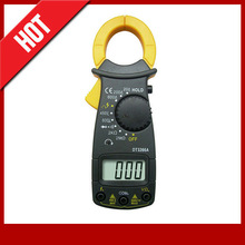 Mini fluke digital multimeter DT3266A