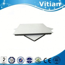Vitian raised access floor system from China manufacturer