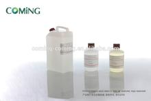 biochemistry reagent for dirui cs-6400/1200/800b/600b/400b/300b/cs-t300/t300b series dirui biochemistry reagent