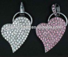 New product diamond usb flash memory stick wholesale alibaba express