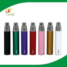 flavors electronic cigarette ego-t glass tank best price wax vape pen to ecig dry herb vaporizer ego t for 2015 hot ecig