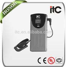 ITC TH-0700HD Headphones for Interpretation