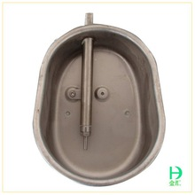 Pig farm supplies poultry water drinking,pig drinking bowl for sale