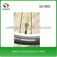 Tyre Led Bicycle Wheel Light For Safety