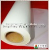 EVA hot melt adhesive film