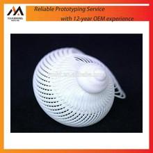 manufacturer in Suzhou offers 3D printer rapid prototypes