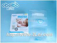 ebelbo breast milk storage bag