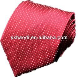100%silk red tie and pocket hanky ,ties and hankies