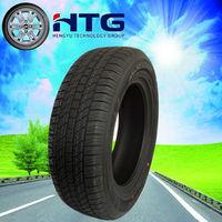 china mud tire bulk
