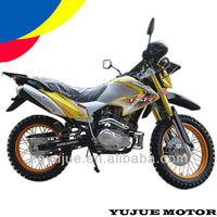 New brilliant unique 200cc dirt bike/off road/200cc motorcycles