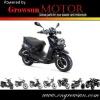 Irbis BWS 150cc Scooter Parts