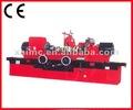 Mq8260a del cigüeñal de molienda de la máquina para el motor de reconstrucción