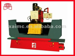 3M9735Bx130 Cylinder Block Grinding and Milling Machine
