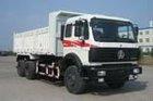 beiben dumper/tipper truck beiben 25t Dump Truck