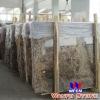2012 Hot slaes walnut gunstock blanks