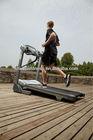 Nice model treadmill