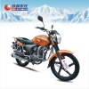MOTORCYCLE BEST-SELLING 125CC STREET BIKE ZF125-2A(III)