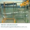 BENZ Truck Automobile glass
