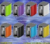 Lonsid colorful housing hot & cold household and office mini water bar GR310MB