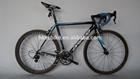 MICHE component 700C 30 speed cheap carbon fiber road bikes