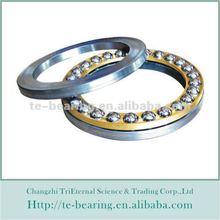 Thrust spherical bearing ball bearing 53208