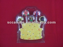 party candle,birthday candle,party candle