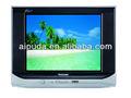 14 polegadas a 29 polegadas crt tv dc 12v/hot venda/qualidade estável/hotel tv/casa tv/tv portátil