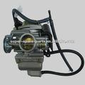 china kunfu carburadores pd24 japonés piezas del carburador